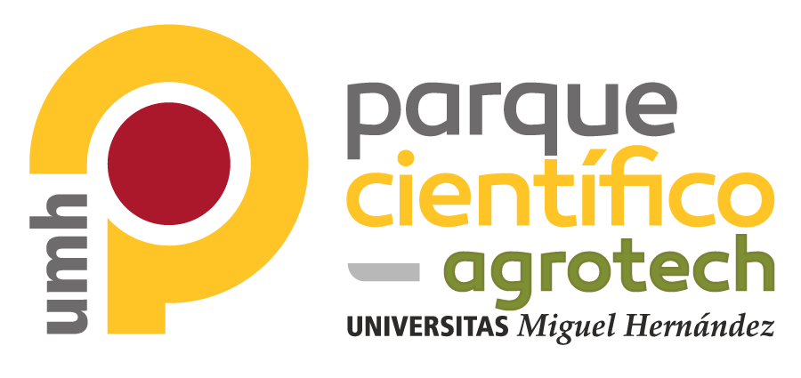 PC-Agrotech