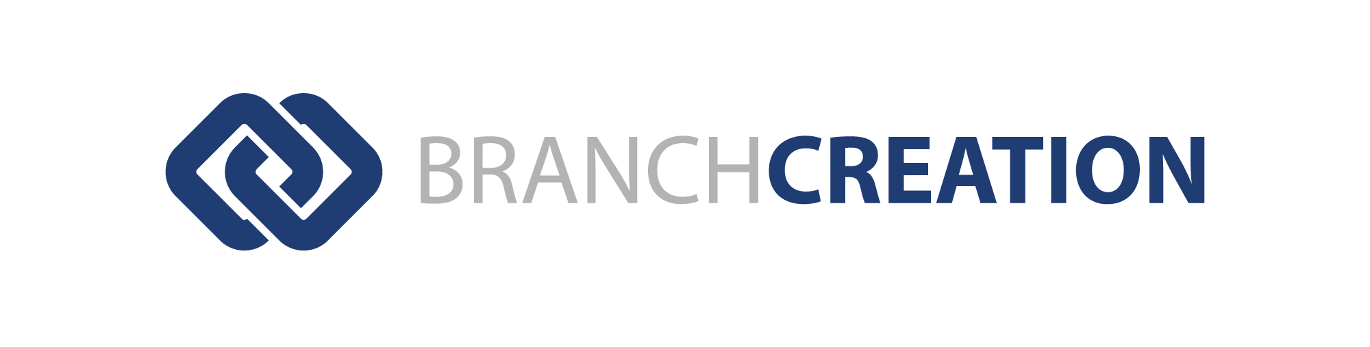 Logo Branch Creation