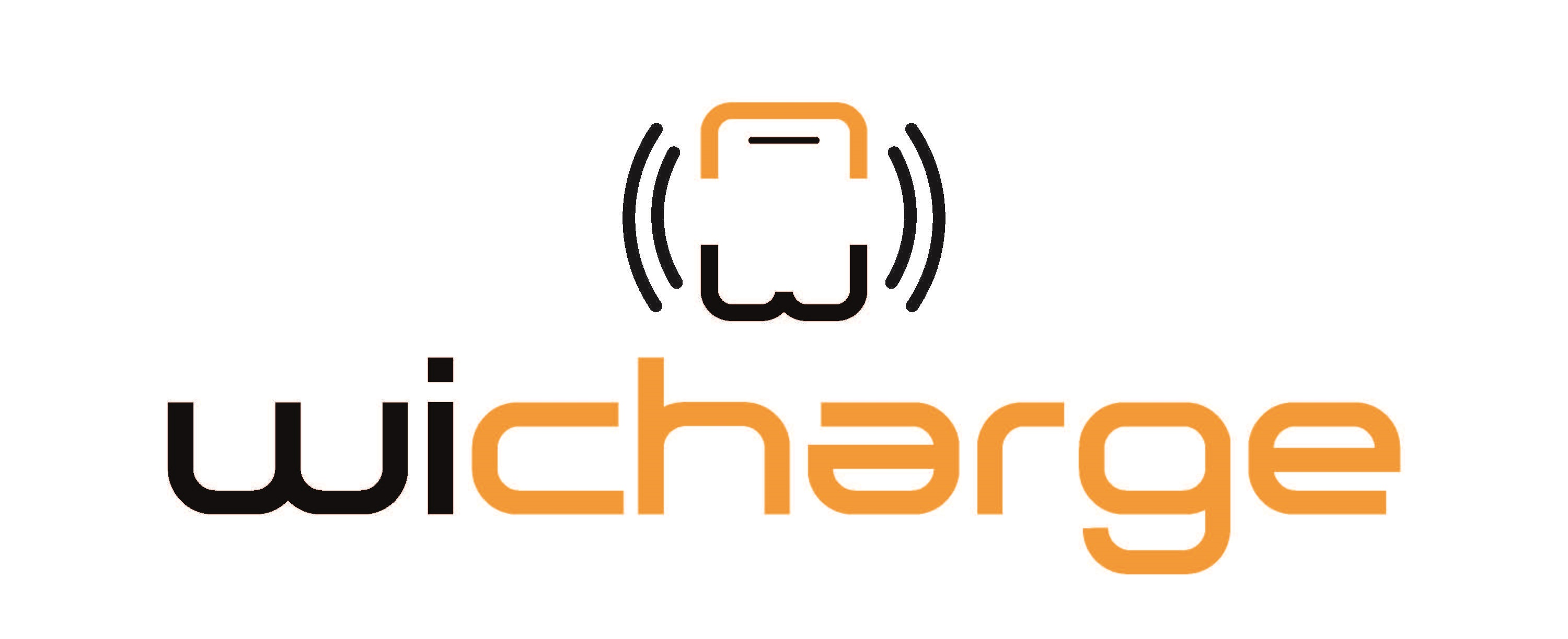 Logo Wicharge System