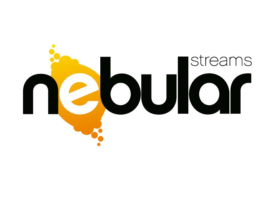 Nebular Streams