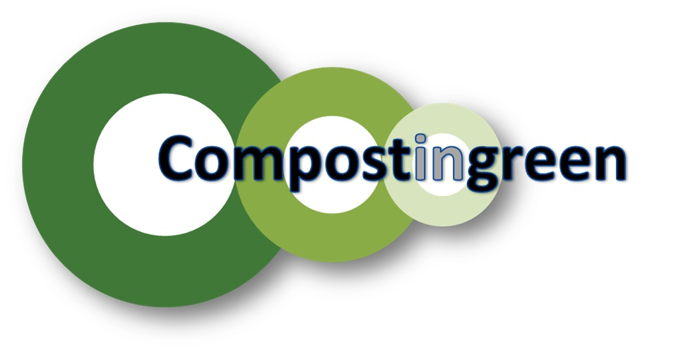 COMPOSTINGREEN, SL