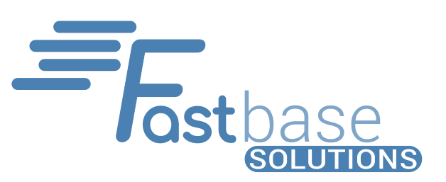 Fastbase Solutions
