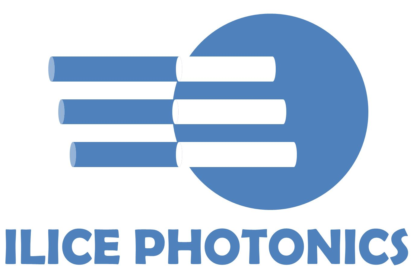 Ilice Photonics