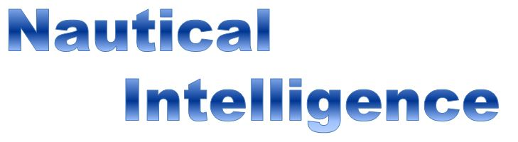 Nautical Intelligence