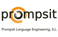 Prompsit Language Engineering, SL.