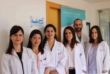 e-GenetiCare develops an innovative test to reduce the risk of diseases in offspring (in Spanish)