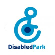 Disabled Solutions