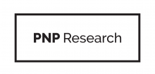 PNP RESEARCH
