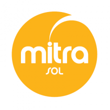 Mitra Sol. Technologies